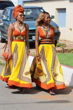 African Clothing For Men, African Dresses For Women, African Print Dresses, African Prints, African Fashion Dresses, African Women, African Wedding Attire, African Attire, African Wear