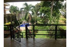 Photo: Oceanfront Apartment For Sale in Jaco Jaco Puntarenas,Costa Rica