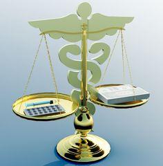 Talleres en Institutos Nacionales de Salud y Hospitales Federales en materia de adquisiciones - http://plenilunia.com/novedades-medicas/talleres-en-institutos-nacionales-de-salud-y-hospitales-federales-en-materia-de-adquisiciones/34387/