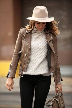 4f486727ce63 24 Best Outfit ideas images