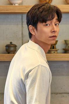 Park Hae Jin, Park Seo Joon, Busan, Goblin Gong Yoo, Song Joong, Yoo Gong, Handsome Korean Actors, Face Photography, Lee Dong Wook