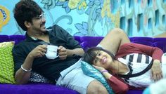 Bigg Boss 9: Missing Kishwer-Suyyash chemistry in the show? Watch this video