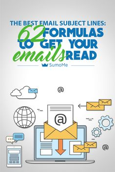best email subject lines https://sumome.com/stories/best-email-subject-lines?ref=sumome-email-story-best-email-subject-lines
