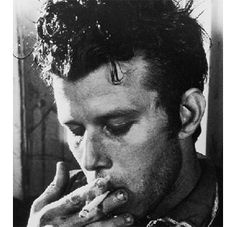 """""""Most of the people I admire, they usually smell funny and don't get out much. It's true. Most of them are either dead or not feeling well.""""  ― Tom Waits"""