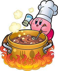 cook - Buscar con Google