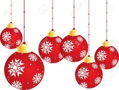 5874971-christmas-balls-hanging.jpg (1300×989)