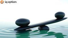 IQ Option Segredo do Sucesso Comercial http://iqoptionbrasilmaster.com.br/iq-option-segredo-do-sucesso-comercial/  IQ Option Segredo do Sucesso Comercial Consciência – O Segredo do Sucesso Comercial IQ Option Segredo do Sucesso Comercial: Novos avanços em psicologia aplicada à psicologia da negociação sobre as opções binárias, incluindo consciência, como uma técnica potencial para ajudar os comerciantes a fazer mudanças comportamentais significativas na su