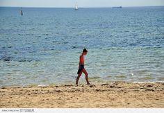 Brighton Beach - Melbourne