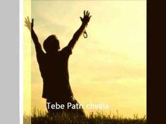 Tebe Patrí chvála - YouTube World, Youtube, The World, Youtubers, Youtube Movies