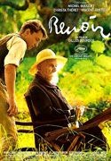 Renoir | Stream Complet