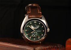 Orient Star WZ0061FR
