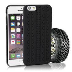 Cao su lốp silicone đen làn da mềm mại cover siêu mỏng case cho apple iphone 4 4 s 5 5c se 6 s 7 cộng với