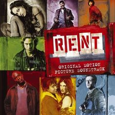 Rent (2005 Movie Soundtrack), http://www.amazon.com/dp/B000AYEI4U/ref=cm_sw_r_pi_awd_UjM6rb18HXXG7