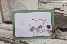 °°°Lieblingsstempel°°° kreativ mit Stempel und Papier und Stampin´Up!: Alles neu macht der .... 2. Juni :-)
