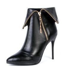 Sandalias Ropero Mejores De Shoes Imágenes Zapatos 533 Armario xfv1w0nv
