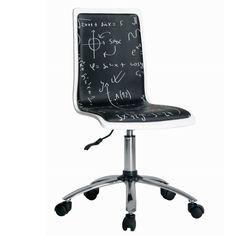 Kullanmakta olduğunuz bilgisayar sandalyesi ergonomik bir tasarıma sahip olmalıdır. Bilgisayar sandalyesi ergonomik bir tasarıma sahip olmadığı takdirde zaman içerisinde bel ve sırt bölgenizde ciddi sorunlar yaşamanıza neden olabilir. Bu yüzden bilgisayar sandalyesi seçerken dikkatli olmak en faydalısı olacaktır.