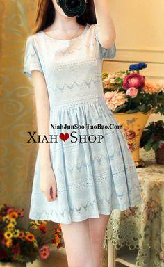 dress clothing style