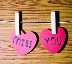 HD Quality Miss You Images, Miss You Wallpapers HD Base I Miss You Pictures Wallpapers Wallpapers) Free Good Morning Images, Good Morning Photos, Morning Pictures, Miss You Images, Boy Images, Miss U My Love, Love You So Much, Love Yourself Quotes, Make It Yourself