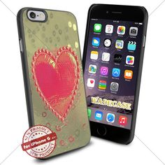Heart WADE7324 In Love iPhone 6 4.7 inch Case Protection Black Rubber Cover Protector WADE CASE http://www.amazon.com/dp/B014Q86W7G/ref=cm_sw_r_pi_dp_GBLDwb0RPJTK8