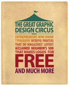 Google Image Result for http://noro-net.com/blog/wp-content/uploads/2012/02/Graphic-Design-Circus.jpg