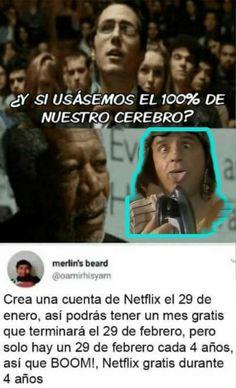 Wow, sicierto :v Funny Images, Funny Pictures, Picsart, Funny Spanish Memes, Pinterest Memes, Rap, Little Bit, Best Memes, Comedy