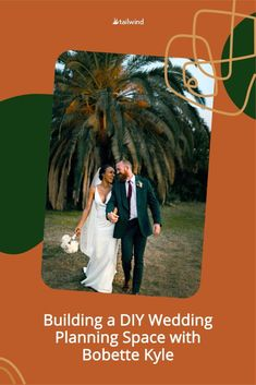 Learn how Bobette Kyle built her DIY wedding business using the powerful social media marketing and Tailwind for Pinterest. Diy Wedding, Wedding Ceremony, Revenue Model, Magazine Pictures, Marketing Channel, Slow Burn, Brand Management, Big Picture, Helping People