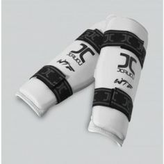 JCALICU SHIN PROTECTOR - WTF APPROVED Arms, Guns