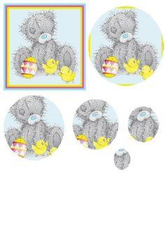 LAMINAS PARA ARTES FRANCES O 3D (pág. 7) | Aprender manualidades es facilisimo.com