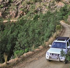 Mountain Pass, Pilgrim, Rugby, Unity, South Africa, Destinations, Prince, Country Roads, Beauty