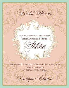 Indian engagement invitation card with wordings check it out wedding invitationscards indian wedding cardsinvites wedding stationery customized invitations stopboris Choice Image