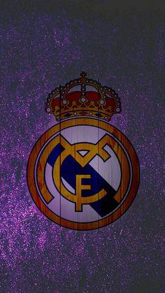 Meu amorzinho ♡♡♡⚽️ Real Madrid Football Club, Real Madrid Soccer, Barcelona Soccer, Real Madrid 11, Real Madrid Pictures, Real Mardid, Hazard Real Madrid, Jordan Logo Wallpaper, Real Madrid Wallpapers