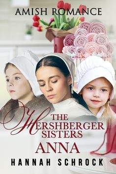 When fate seems to turn against her, Anna Hershberger starts to lose her faith. The new Amish Romance bestseller from Hannah Schrock. Just 99cents or Free with Kindle Unlimited. #kindleunlimited #amishromance #romancebooks #cleanromancebooks #christianromance I Love Books, New Books, Good Books, Amish Books, Tv Series To Watch, Book Authors, Romance Books, Book Club Books, Kindle