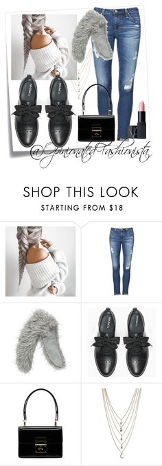 Designer Clothes, Shoes & Bags for Women Ootd Winter, Max Co, Adriano Goldschmied, Nars Cosmetics, Forever 21, Shoe Bag, Shoulder, Polyvore, Stuff To Buy