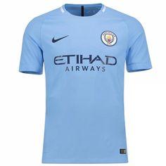 Maillot Extérieur Manchester City Raheem Sterling