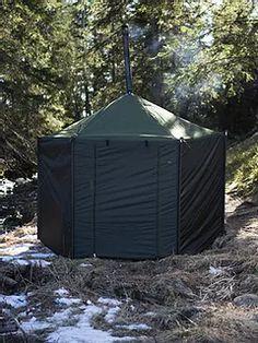 Sauna Shower, Stove Heater, Saunas, Stoves, Outdoor Gear, Gazebo, Tent, Outdoor Structures, Building