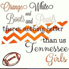 Tennessee girls