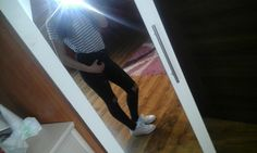 #Style#Fashion#Spring#Young#Girl#For#School