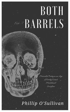 BILL WILL-Worlds Masculist Novel - Politically Incorrect Mens Liberation- Politics & Theory Gender Pronouns, World 1, Near Future, Socialism, Postmodernism, Theory, Novels, Politics, Shit Happens