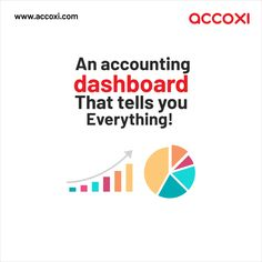 Accounting actions in your organization are hectic.  But smart and efficient online accounting software like Accoxi can be the best answer that your organization can get when it comes to simplified presentation of your accounting actions.  Try Accoxi and make your organization's accounting department self-sufficient and tranquil! #accoxi #accountingsoftware #cloudaccounting #accountant #supplier #creditor #gst #kerala #kochi #accounting #accountantlife #chartedaccountant #chartedaccountants Online Accounting Software, Kochi, Kerala, Presentation, Self, Told You So, Things To Come, Organization, Life
