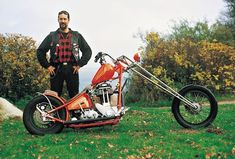 Swedish Choppers – – The Best of the Web on Two Wheels Choppers For Sale, Triumph Chopper, Photos Of The Week, Good Things, Galleries, Motorcycles, Wheels, Muscle, Muscles