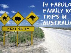What do you Beleive Australia is like?
