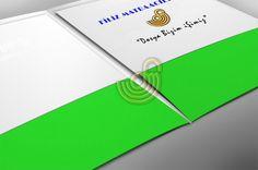 Cepli-Cepsiz Dosya Basımı:Kaliteli ve özgün tasarımlarla, her türlü cepli ve cepsiz dosya basım -baskı işleri yapılmaktadır. Cepli dosyalar, Cd-Dvd Rom takma aparatlı dosyalar , tel mekanizmalı dosyalar veya telli dosyalar, farklı cep şekline sahip dosyalar, sunum dosyaları, körüklü dosyalar, medikal dosyalar, hasta dosyaları ve özel tasarım diğer dosyaları da matbaa ortamında baskısını yapmaktayız. www.filizmatbaasi.com