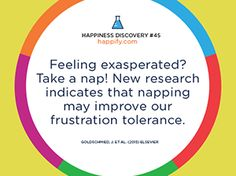 Happify | Home