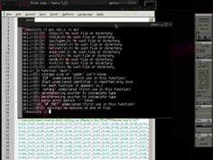 DoS attack against Windows FTP Server   DoS