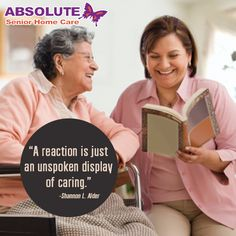 #South Bay Home Care #Elderly Care