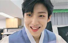 Boyfriend Material, Nct, Twitter, Singing, Korea, Kpop, Angels, Cherry, Babies