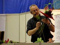 Fred Zuidgeest - Bouquet for St.Valentine's Day