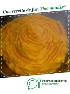 Parfait, Cabbage, Easy Meals, Food And Drink, Cooking Recipes, Fan, Vegetables, Simple Recipes, Robot