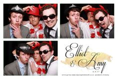 Designing your Prints Photobooth Layout, Event Themes, Print Layout, Photo Layouts, Large Photos, Photo Booth, Print Design, Branding, Selfie