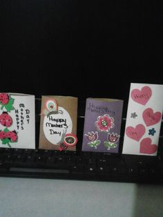 Candy bar sleeves